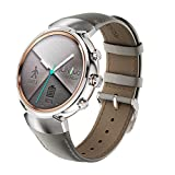 ASUS WI503Q-2RBGE0001 1.39' AMOLED Beige, Plata Reloj Inteligente - Relojes Inteligentes (3,53...