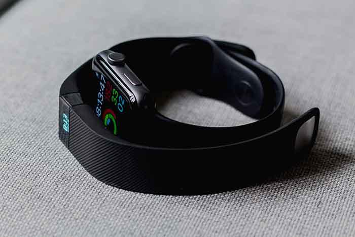 Comprar-Smartwatch-o-Smartband