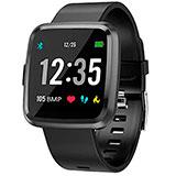 reloj smartwatch barato