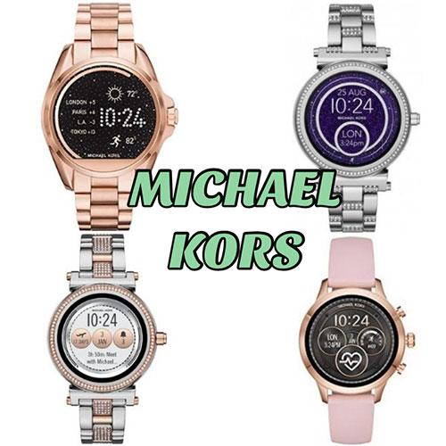 Michael Kors Mujer