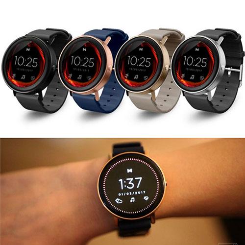 smartwatch misfit