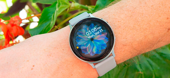 galaxy watch active 2 44 mm