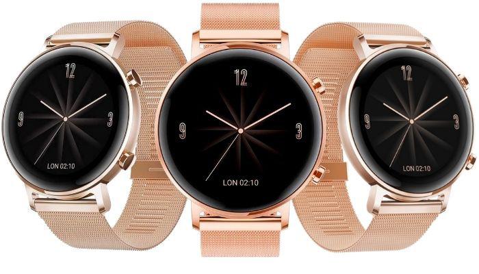 Reloj de Mujer Huawei