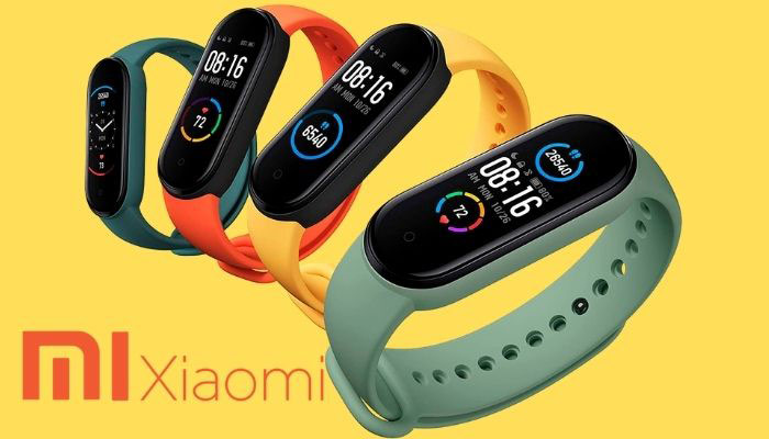 smartwatch xiaomi niños