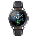 ticwatch pro 3 vs galaxy watch 3