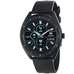 smart watch b59003