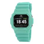 smart watch marea b60002