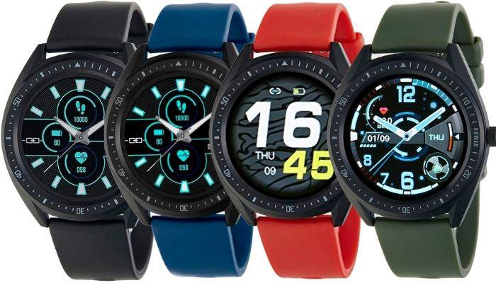 smartwatch marea hombre b59003